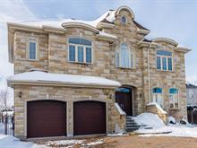 Maison à vendre à Saint-Laurent (Montréal), Montréal (Île), 3565, Rue  Arthur-Villeneuve, 26808186 - Centris