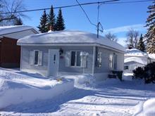House for sale in Pierrefonds-Roxboro (Montréal), Montréal (Island), 5100, Rue  Dauville, 17594608 - Centris