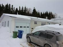 House for sale in Baie-Comeau, Côte-Nord, 94, Avenue  Charles-Guay, 28008975 - Centris