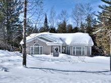 House for sale in L'Ange-Gardien, Outaouais, 63, Chemin du Vol-à-Voile, 28341277 - Centris