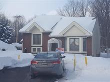 Maison à vendre à L'Île-Bizard/Sainte-Geneviève (Montréal), Montréal (Île), 51A, Rue  Robert, 28790954 - Centris