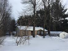 Maison à vendre à Saint-Lazare, Montérégie, 901, Rue  Bouchard, 24621294 - Centris