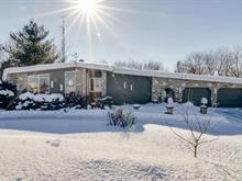 Maison à vendre à Les Coteaux, Montérégie, 40, Rue  Delisle, 17716830 - Centris