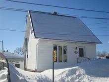 House for sale in Beauport (Québec), Capitale-Nationale, 2659, Avenue de Bouctouche, 25432988 - Centris