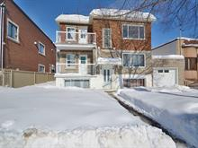 Quadruplex à vendre à Mercier/Hochelaga-Maisonneuve (Montréal), Montréal (Île), 2565 - 2569, Avenue  Lebrun, 26911631 - Centris