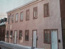 Income properties for sale in La Cité-Limoilou (Québec), Capitale-Nationale, 733 - 741, Rue de la Reine, 16301478 - Centris
