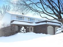 Maison à vendre à Kirkland, Montréal (Île), 18, Rue  Courval, 13848062 - Centris