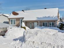 Maison à vendre à Sainte-Thérèse, Laurentides, 928, Place  Chartrand, 9478541 - Centris