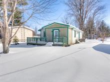 House for sale in Noyan, Montérégie, 692, Chemin  Bord-de-l'eau Sud, 22660044 - Centris