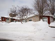 Immeuble à revenus à vendre à Sorel-Tracy, Montérégie, 11, boulevard  Lucien-Cardin, 11645943 - Centris