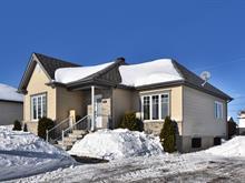 Maison à vendre à Lanoraie, Lanaudière, 54, Rue des Goélettes, 23234726 - Centris
