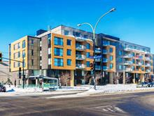 Condo for sale in Montréal-Nord (Montréal), Montréal (Island), 6501, boulevard  Maurice-Duplessis, apt. 301, 14858231 - Centris