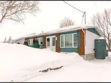 House for sale in Beauport (Québec), Capitale-Nationale, 7, Rue  Saint-Albert, 26446246 - Centris
