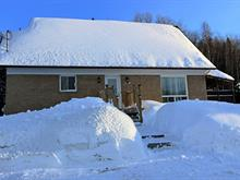 House for sale in Saint-Anaclet-de-Lessard, Bas-Saint-Laurent, 733, 3e Rang Ouest, 11893377 - Centris