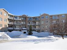 Condo for sale in Charlesbourg (Québec), Capitale-Nationale, 5500, boulevard  Henri-Bourassa, apt. 314, 20009882 - Centris