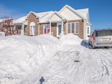 Maison à vendre à Gatineau (Gatineau), Outaouais, 307, Rue des Palominos, 21083865 - Centris