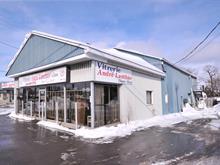 Commercial building for sale in Pierrefonds-Roxboro (Montréal), Montréal (Island), 4531, boulevard  Saint-Charles, 19204112 - Centris