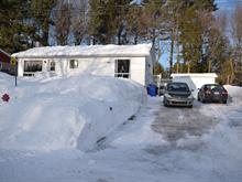 House for sale in Trois-Rivières, Mauricie, 1000, Rue  Edmond-Poisson, 19394908 - Centris