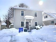 Duplex à vendre à Hull (Gatineau), Outaouais, 127, Rue  Fontaine, 25564675 - Centris