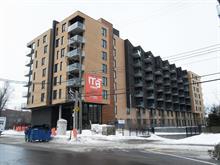 Condo / Apartment for rent in Côte-des-Neiges/Notre-Dame-de-Grâce (Montréal), Montréal (Island), 5077, Rue  Paré, apt. 817, 24898108 - Centris