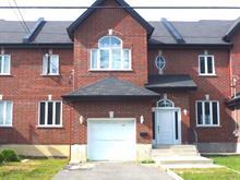 Maison à vendre à Kirkland, Montréal (Île), 17407, Chemin  Sainte-Marie, 26720606 - Centris