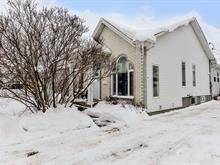 Maison à vendre à Coteau-du-Lac, Montérégie, 77, Rue des Abeilles, 17407303 - Centris