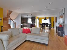 Maison à vendre à Saint-Jérôme, Laurentides, 149, Rue de l'Aqueduc, 28681053 - Centris