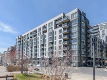 Condo for sale in Ville-Marie (Montréal), Montréal (Island), 859, Rue de la Commune Est, apt. 609, 26758239 - Centris
