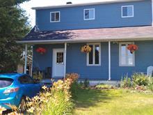 House for sale in Rougemont, Montérégie, 45, Rang des Dix-Terres, 16454133 - Centris