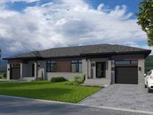Maison à vendre à Saint-Zotique, Montérégie, 325, Rue le Doral, 26728422 - Centris