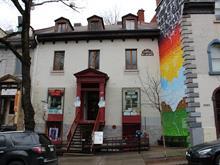 Commercial unit for rent in Ville-Marie (Montréal), Montréal (Island), 2056, Rue  Saint-Denis, 16373757 - Centris