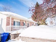 Maison à vendre à Masson-Angers (Gatineau), Outaouais, 96, Rue  Boisvenu, 12356346 - Centris