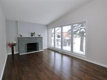 Maison à vendre à Dollard-Des Ormeaux, Montréal (Île), 116, Rue  Fairlawn, 20858413 - Centris