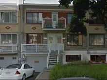 Condo / Apartment for rent in Villeray/Saint-Michel/Parc-Extension (Montréal), Montréal (Island), 9231, 16e Avenue, apt. A, 19635395 - Centris