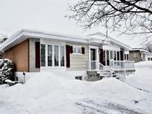 House for sale in Châteauguay, Montérégie, 176, Rue de Gaspé Est, 25340084 - Centris