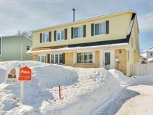 Maison à vendre à Sainte-Rose (Laval), Laval, 6444, Rue des Cygnes, 27386637 - Centris