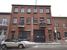 Condo à vendre à Le Plateau-Mont-Royal (Montréal), Montréal (Île), 3890, Avenue  Henri-Julien, 22492739 - Centris