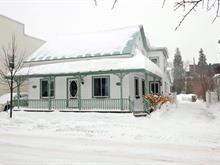 Duplex à vendre à Joliette, Lanaudière, 643 - 645, Rue  Saint-Viateur, 22288058 - Centris