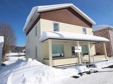 Maison à vendre à Beauceville, Chaudière-Appalaches, 217, 6e Avenue, 26514686 - Centris