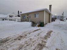 House for sale in Sept-Îles, Côte-Nord, 293, Avenue  Gamache, 26616402 - Centris