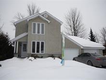 Maison à vendre à Blainville, Laurentides, 79, Rue du Blainvillier, 27140649 - Centris