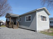 Mobile home for sale in Sainte-Marie-Madeleine, Montérégie, 3460, Rue des Hêtres, 20394015 - Centris