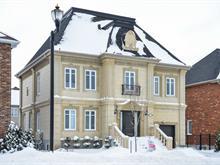 Maison à vendre à Candiac, Montérégie, 59, Rue de Syracuse, 23557019 - Centris