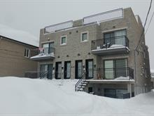 Condo for sale in Rivière-des-Prairies/Pointe-aux-Trembles (Montréal), Montréal (Island), 10522, boulevard  Gouin Est, 21724510 - Centris