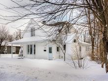 House for sale in Otterburn Park, Montérégie, 142, Rue  Gervais, 23306281 - Centris