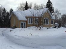 Maison à vendre à Larouche, Saguenay/Lac-Saint-Jean, 537, Chemin  Champigny, 26150485 - Centris