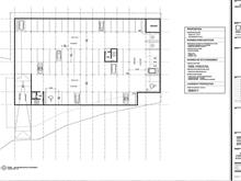 Lot for sale in Desjardins (Lévis), Chaudière-Appalaches, 4970, Rue  Saint-Georges, 10986693 - Centris