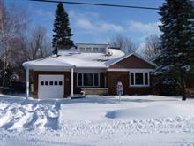 Maison à vendre à Granby, Montérégie, 273, boulevard  Montcalm, 21658504 - Centris
