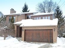 Maison à vendre à Terrasse-Vaudreuil, Montérégie, 209, 5e Boulevard, 22198824 - Centris