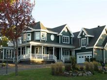 Maison à vendre à Beaumont, Chaudière-Appalaches, 314, Entrée 104, 17388673 - Centris